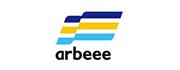 arbeee[アルビー]